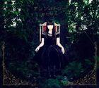 Horie Yui - Asymmetry LTD