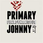 Johnny primary dd