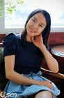 Jun Do Yun