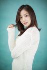 Kim Kyu Sun11