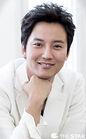Kim Nam Gil37