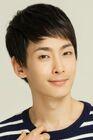 Lee Hyung Suk (1979)