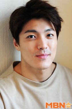 Lee Jae Yoon28