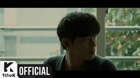 MV Noel(노을) How about you(너는 어땠을까)