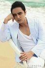 Ming Dao05