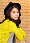 Park Shin Hye30