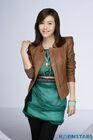 Park Tam Hee2