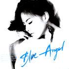 Park ji yoon - blue angel