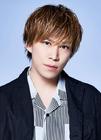 Senga Kento11