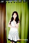 Seo Yi Ahn9