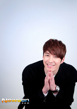 Shim Hyung Tak19
