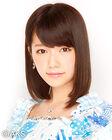 Shimazaki Haruka06