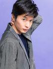 Tanaka Kei16