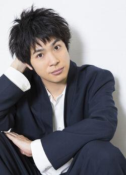 Watanabe Daichi 9