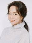 Yeon Min Ji-01