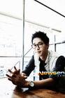 Yoo Joon Sang17