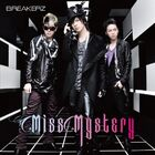 12th Single-Miss Mystery