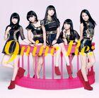 9nine - Re lim B