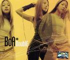 BoA - Double