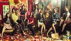 GirlsGeneration44