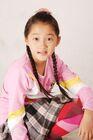Guan Xiao Tong03