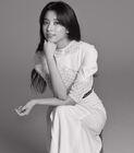 Han Hyo Joo71