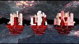 IMLAY 'Shurai (Low)' Music Video 1 Visual Pack
