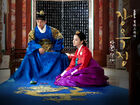 Jang Ok Jung, Lives In Love14