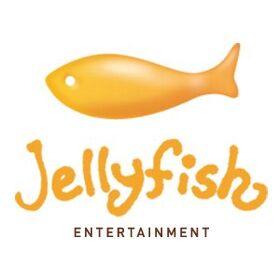 JellyFishEntertainment