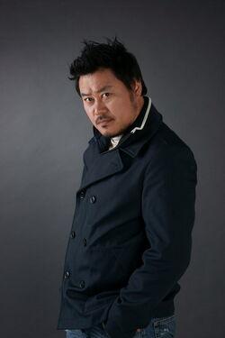 Ji Dae Han