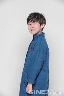 Jung Ji Hoon16