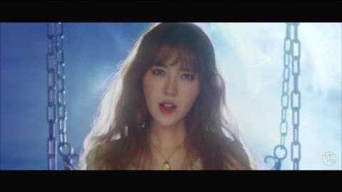Kang Sira - Don't Wanna Forget