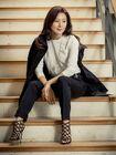Kim Hee Ae8
