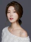 Kim Jung Hwa33