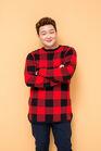 Kim Min Ho6