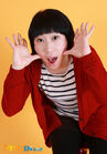 Kim Young Hee2