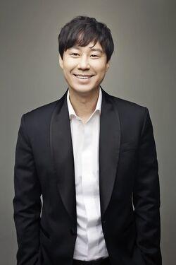 Kim Young Pil003