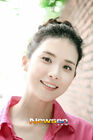 Lee Bo Young12