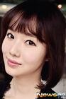 Lee Jung Hyun19