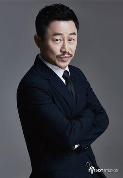 Lee Moon Shik5