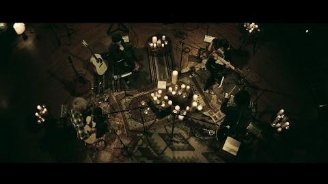 ONE OK ROCK - Heartache Studio Jam Session