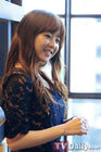 Park Bo Young22