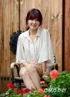 Park Jin Hee13