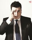 Sam Hammington006