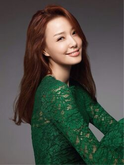 Son Tae Young20