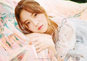 Song Hee Jin1