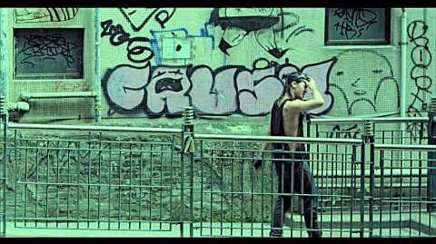 TEEN TOP(틴탑) I wanna love(사랑하고 싶어) MV