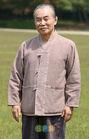 Yang Taek Jo002