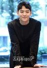 Yeo Hoe Hyun47