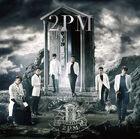 2PM - GENESIS OF 2PM